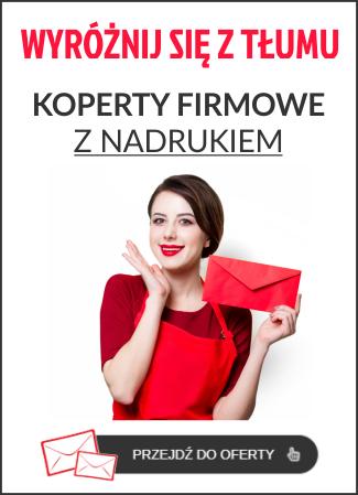 Centrum Kopert